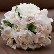 Only Yours Bridal Bouquet - Only Yours Bridal Bouquet > View Full-Size Imag... | Yours, Bouquet, Only, Purchased, Aud | Bunches