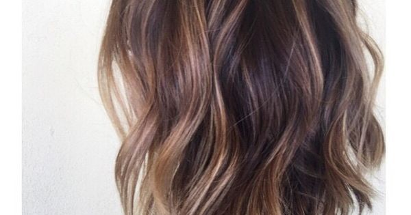 25+ Best Ideas About Low Maintenance Hairstyles On