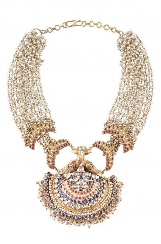 mayura jewellery+amrapali - Google Search