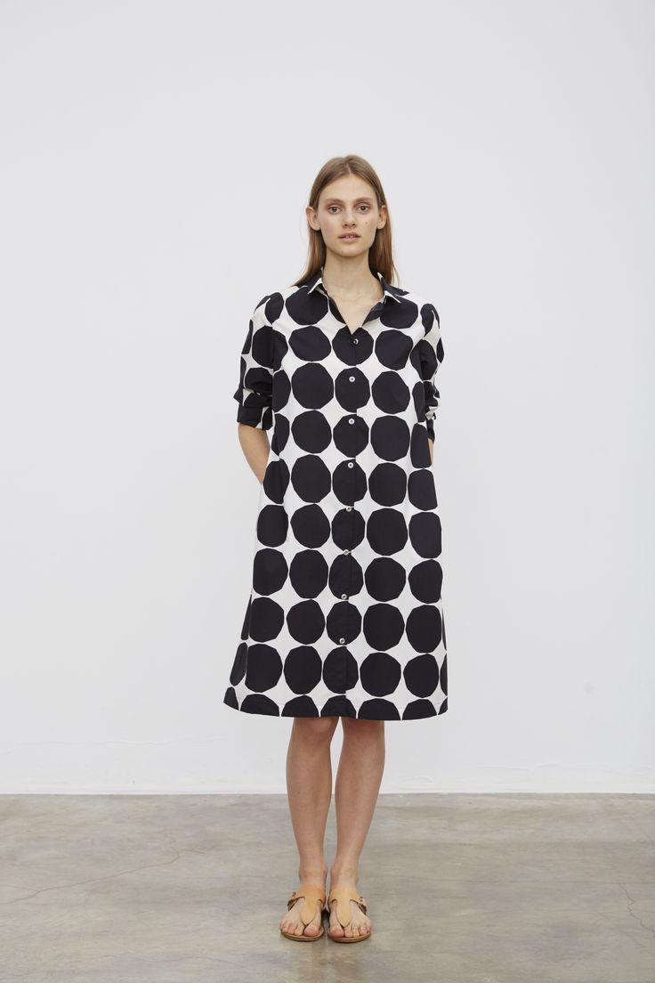 17 Best images about Marimekko dress & bag on Pinterest ...