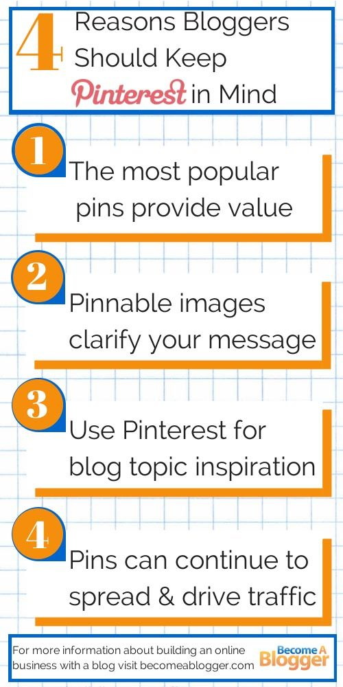 how to make an easy infographic
