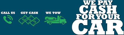 Our Wellywreckers team offer the best cash quotes in Wellington. To find out how much cash you can get for your vehicle, all you have to do is contact us. You can contact our quotes team by using any of the methods below or get a cash for cars quote here.  Call on 0800 429 227 or fill a form to the right.