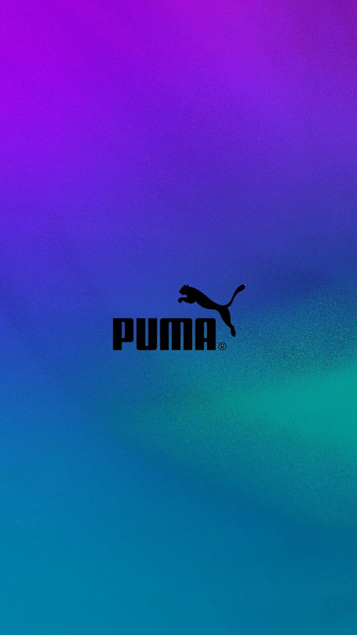 21 best puma wallpaper images on pinterest | iphone backgrounds