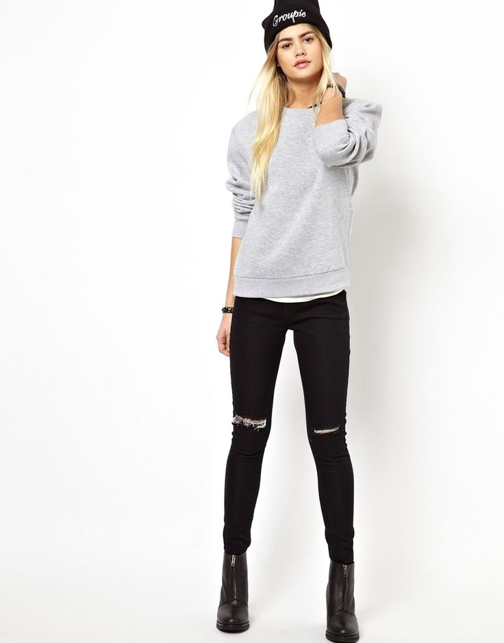 Online shopping for the Latest Clothes & Fashion