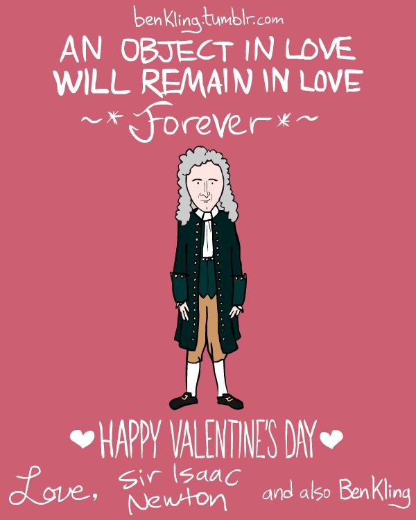 34 best images about Science Valentines – Funny Valentines Day Cards Sayings