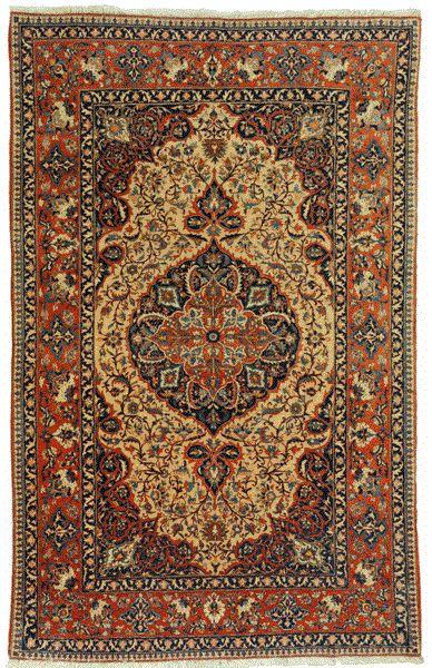 55900 Isfahan 2,20 x 1,35