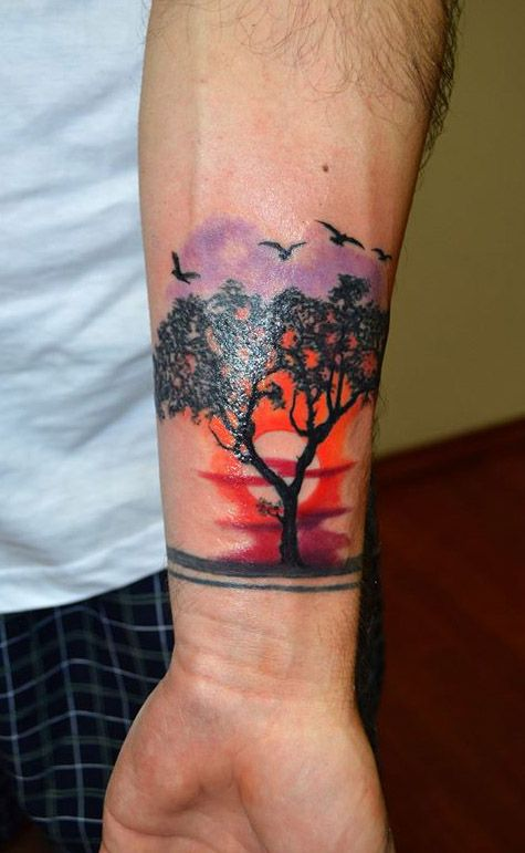 The Best Tree Tattoos in the World, The Best Tree Tattoos, Best Tree Tattoos Video, Best Tree Tattoos Photos, Best Tree Tattoos Images, Best Tree Tattoos Pictures, Best Tree Tattoos Designs, Best Tree Tattoos Tumblr, Best Amazing Tree Tattoos, Best Tree Tattoos For Men, Best Tree Tattoos Female, Cool Best Tree Tattoos, Best Tree Tattoos Gallery, Best Tree Tattoos on Pinterest