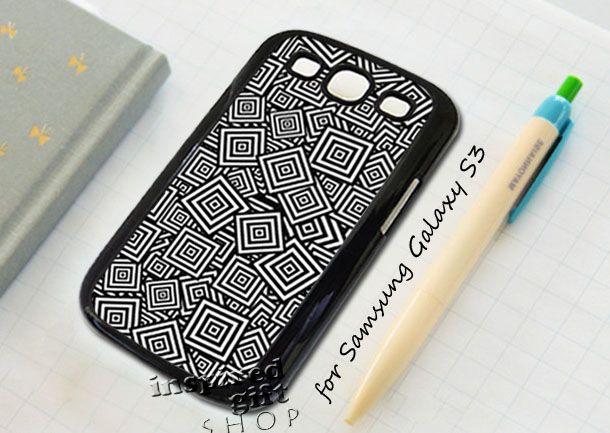 #square #black #pattern #iPhone4Case #iPhone5Case #SamsungGalaxyS3Case #SamsungGalaxyS4Case #CellPhone #Accessories #Custom #Gift #HardPlastic #HardCase #Case #Protector #Cover #Apple #Samsung #Logo #Rubber #Cases #CoverCase