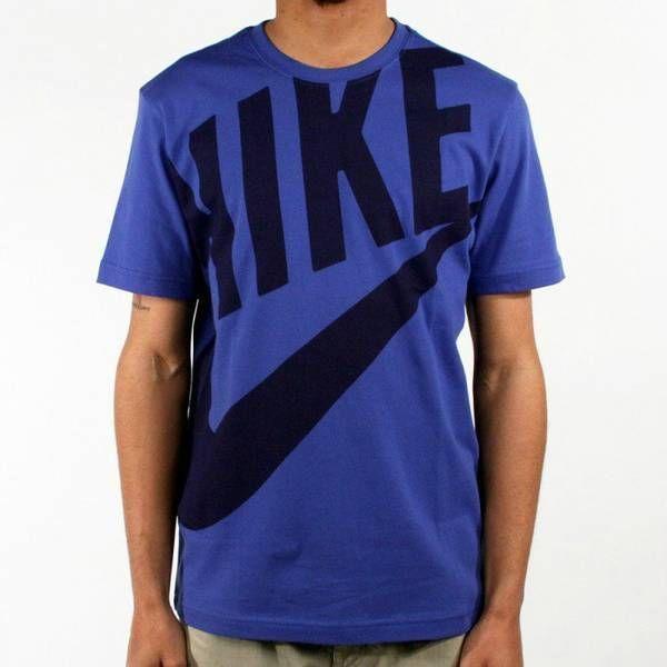 discount nike t shirts