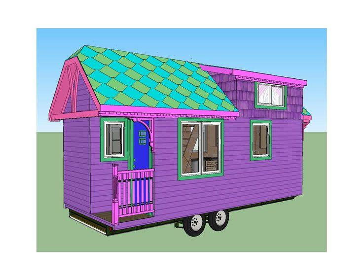 cb663cc5d23e9a81dcb566049edb55cb aft house floor 185 best tiny house floor plans images on pinterest,Tiny House Floor Plans Book