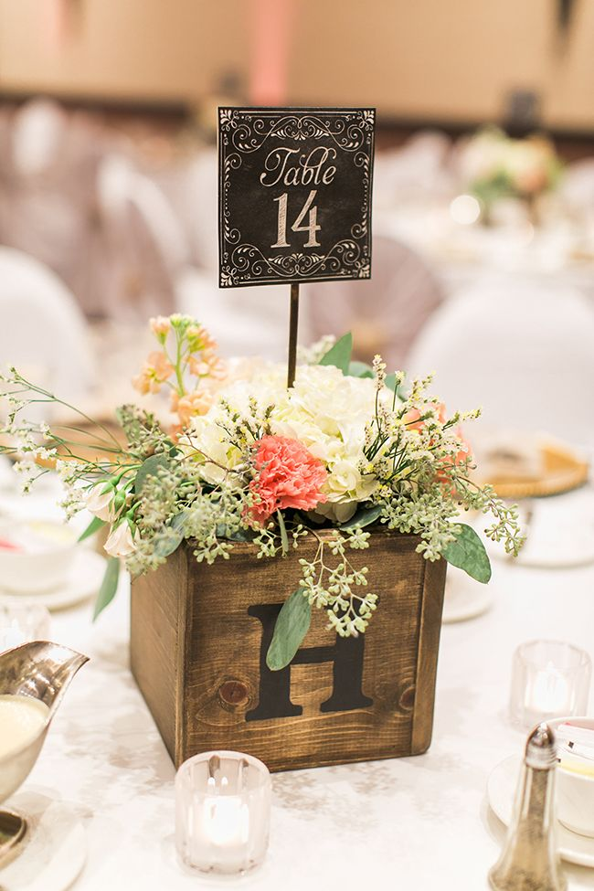 300 best horse themed weddings images on pinterest barn barns and table number as part of rustic style centerpeice photographed by rachel solomon junglespirit Choice Image