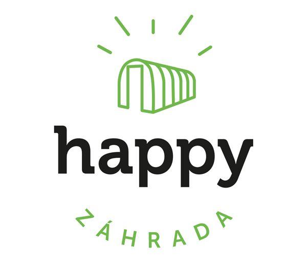 Happyzahrada.sk - Skleníky a pareniská | Happyzahrada.sk
