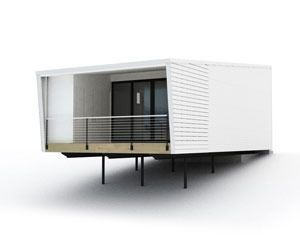 Google Image Result for http://s3.amazonaws.com/materialicious2/images/clearspace-modular-homes-m.jpg%3F1248737505