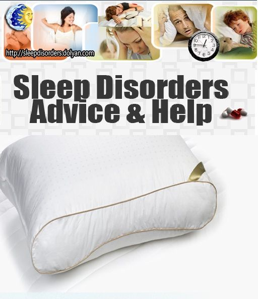 17 Best Images About Pillows For Side Sleepers On