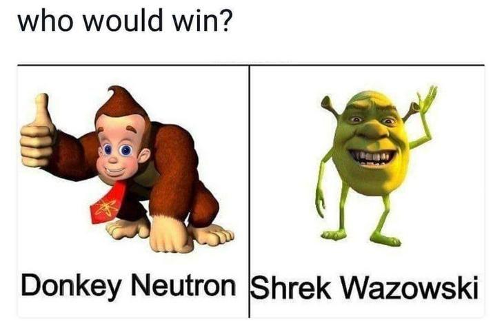 Needed To Clean My Phone Enjoy Funny Memes Jimmy Neutron Memes Shrek Memes