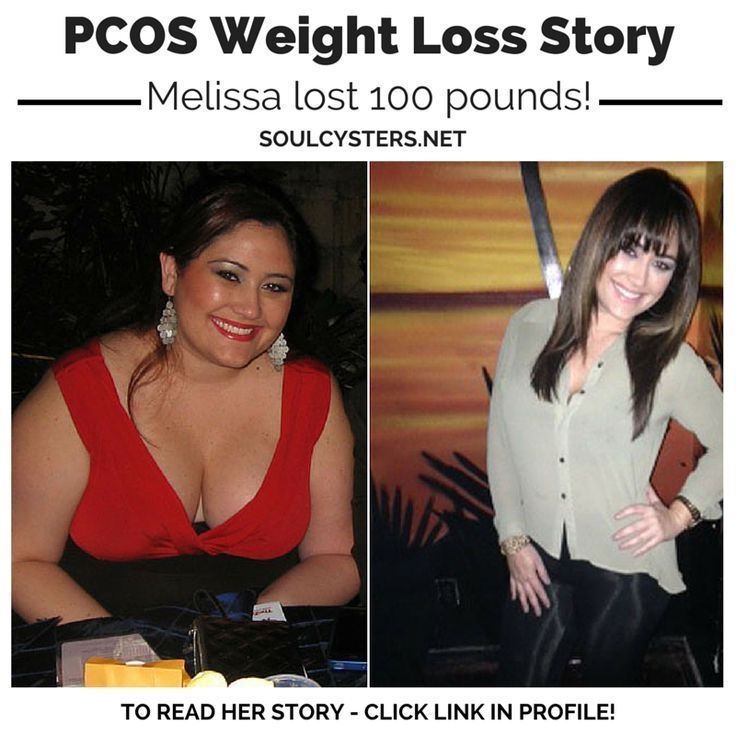 Fat Loss Transformation Stories