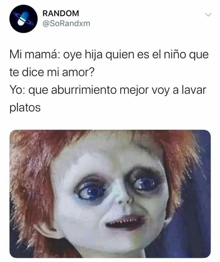 Jajajajs Memes De Amor Chistosos Memes Chistosisimos Imagenes De Risa Memes