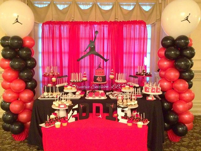 ideas about jordan baby shower on pinterest basketball baby shower