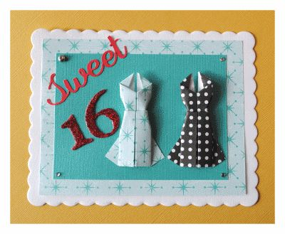 8 best SU - Extreme Elements (L) images on Pinterest Foil stamping - birthday invitation homemade