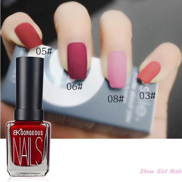 Купить товар1 шт. Bk характер матовый лак для ногтей устойчивый блеск 15 мл ногтей черный белый 12 цвет лака для ногтей в категории Лаки для ногтейна AliExpress.   [Xlmodel]-[Продукты]-[8888]       2pcs Sapphire Diamond Nail Gel Top Coat Top it off + Base Coat Foundation for
