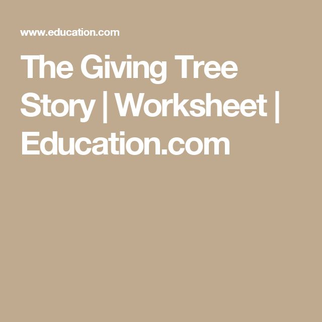 Shel Silverstein Graduation Quotes: Best 25+ The Giving Tree Ideas On Pinterest