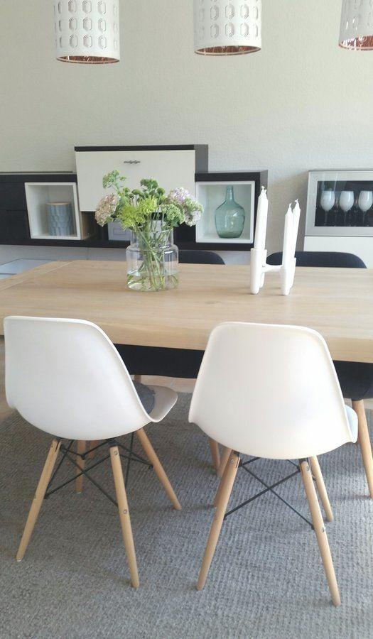 Charmant Küchentisch Und Stühle Setzen Billig Fotos - Küchenschrank ...