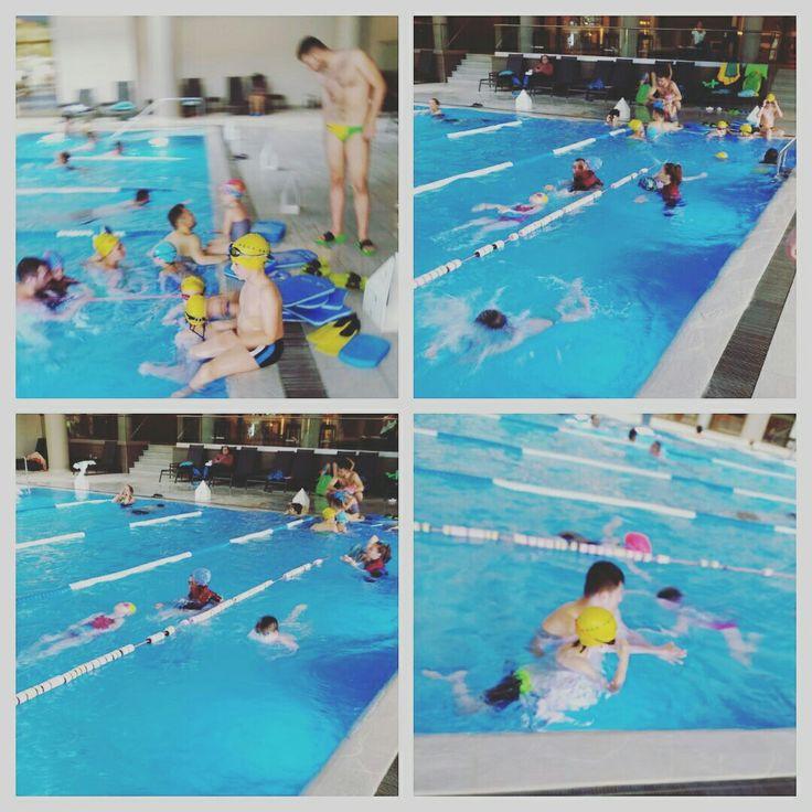 #SwimmingPoolsCountryClubAqua Swim #SwimmingPoolsinBucharestRomaniaAquaSwim #swimmingBucharestschoolAquaSwim #swimKidsBucharestAquaSwim #swimmingBucharestAquaSwim #swimminglessonsBucharestAquaswim #swimschoolsBucharestAquaSwim