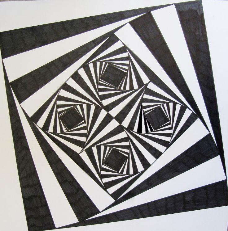 Resultado de imagen para pinturas negro y blanco bocetos