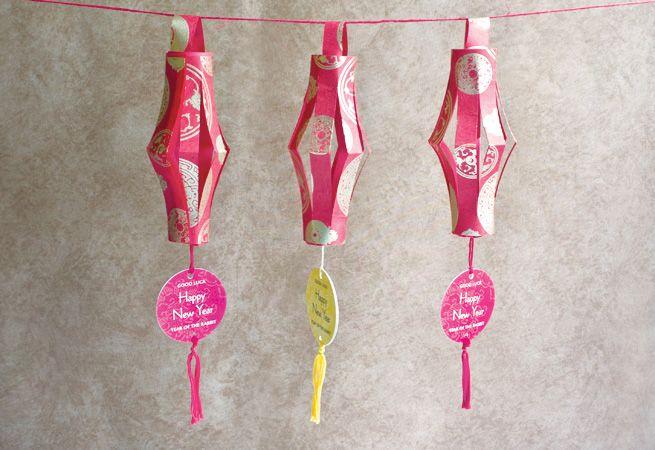 chinese-paper-lantern_655x450