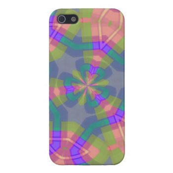 A abstract stylish with colorful combination of color make it looks decorated and trendy. You can also Customized it to get a more personally looks.
