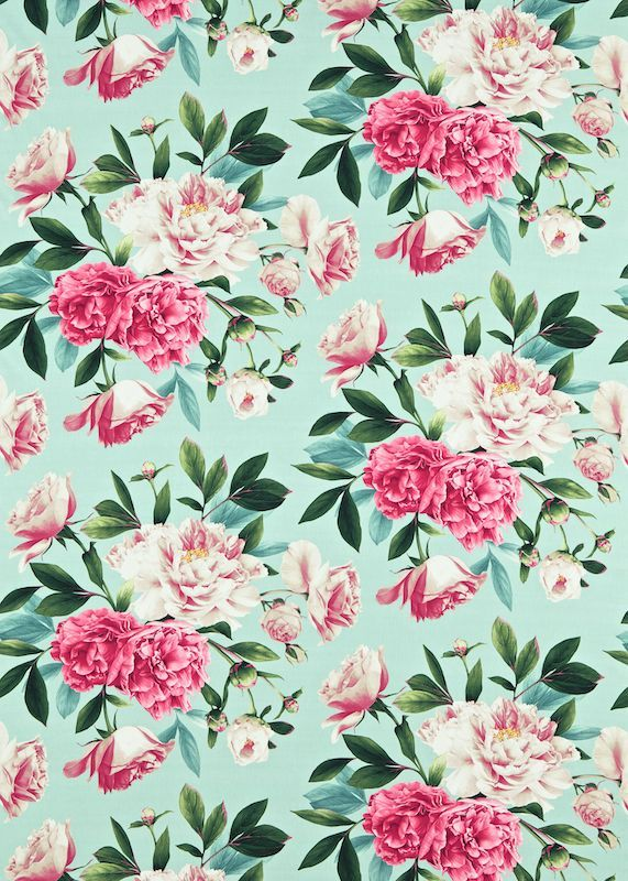 Fabric: Phoebe 321436
