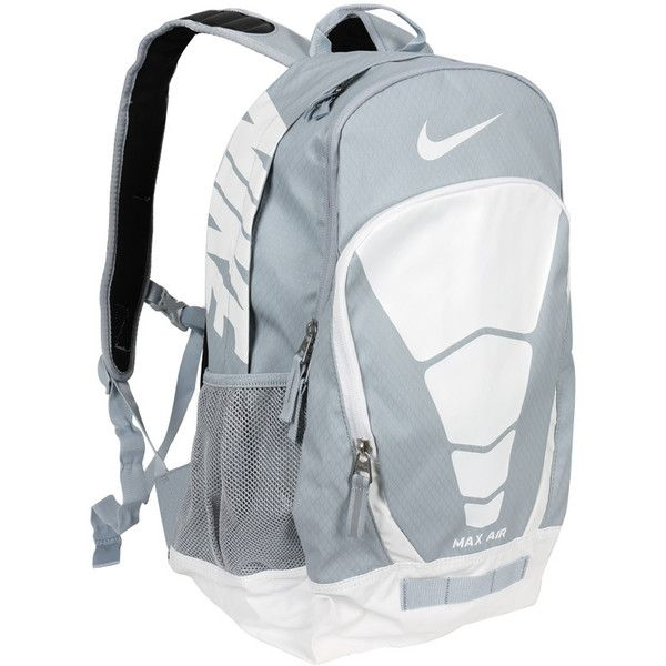 c61275635345 Buy grey nike backpack   OFF68% Discounted