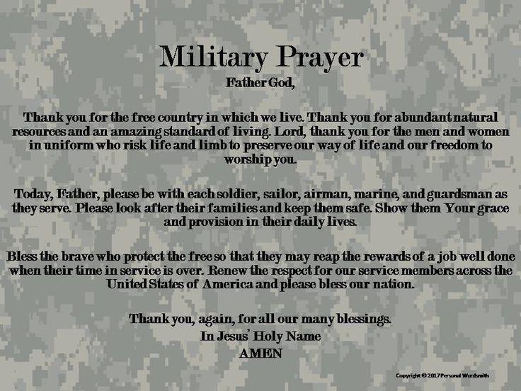 The 25+ best Memorial day prayer ideas on Pinterest