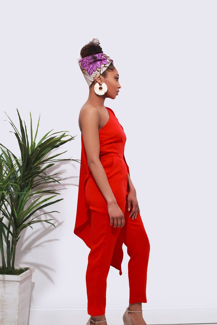 We're taking protective styling to the next level with our gorgeous headwraps….   – TURBANAZA