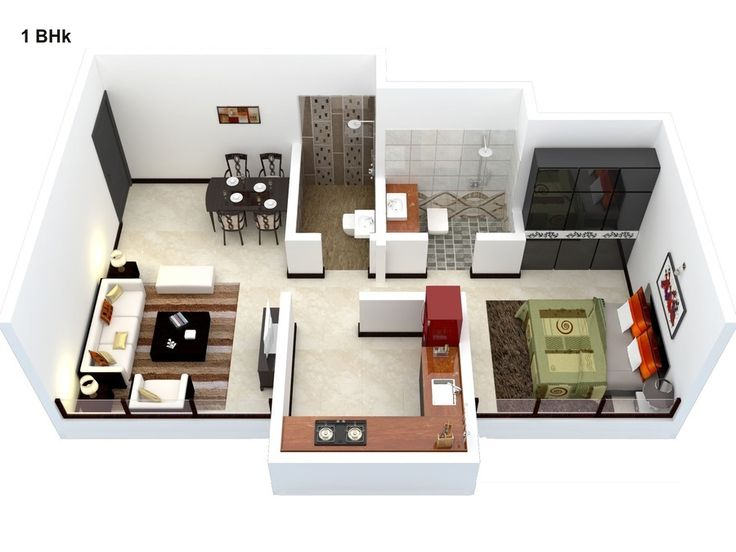 Suyog Developers New Residential Project Jeevan Anand In Bhandup Mumbai Includes 1
