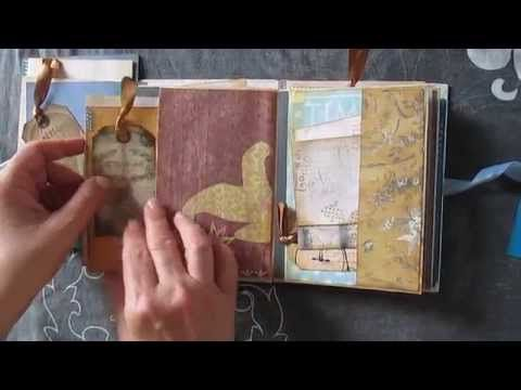 Album 1 An Impreuna - Jurnale si albume handmade - Cadouri de la Kadoly.ro - Cadouri personalizate.