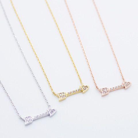 22 best mis cositas images on pinterest earrings bangle bracelets rh pinterest com
