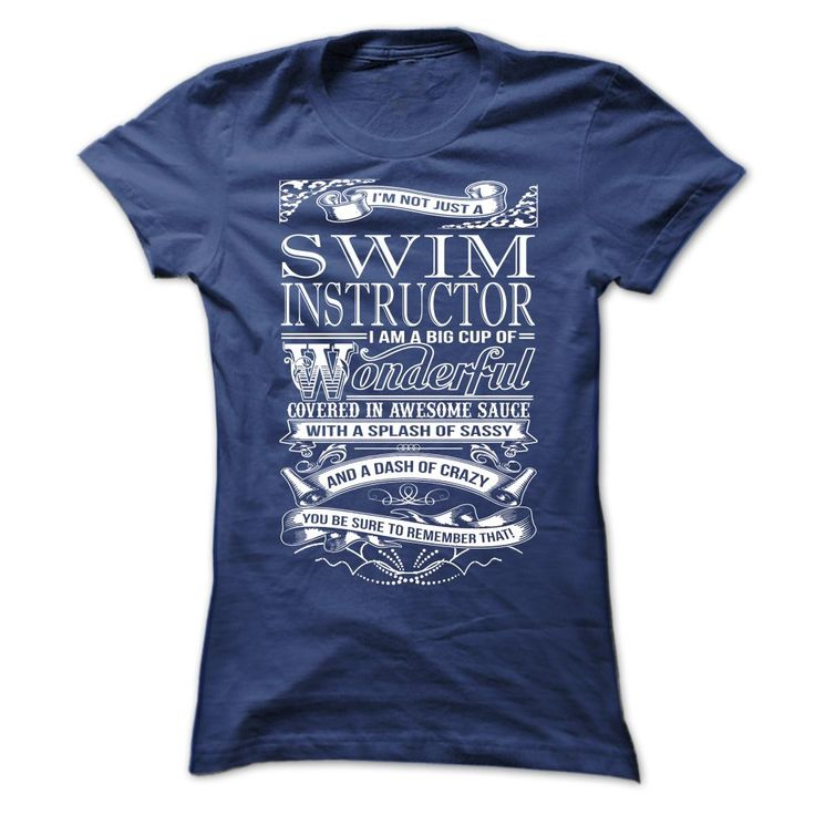 17 best ideas about Buy T Shirts Online on Pinterest | Shirts ...