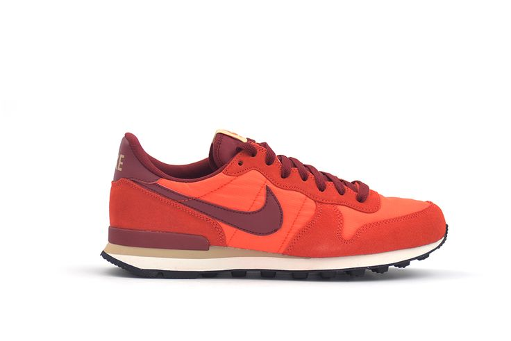 zapatillas nike internationalist 828041 800