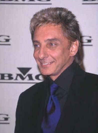 106 best barry images on pinterest barry manilow artist and artists barry manilow bookmarktalkfo Image collections