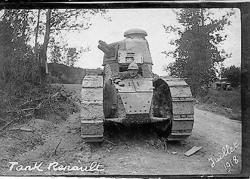 best world war armour images ww tanks  wwi photo essays the first world war a photo essay
