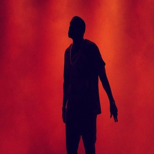 Kanye West Type Beat X Travis Scott Type Beat - 'OLD ME' Hard Dark Trap Instrumental 2017 FREE by Plus Mania Trackz https://soundcloud.com/plusmaniatrackz/kanye-west-type-beat-x-travis-scott-type-beat-old-me-hard-dark-trap-instrumental-2017-free