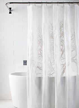 http://www.simons.ca/fre/product/le_rideau_de_douche_en_vinyle_arbre_epure/4544-1112100