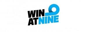 WinAt9 ile Akıllı Telefonunuzdan Reklam İzleyerek Kazanın