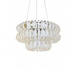 Ecos SP 60 Suspension Lamp