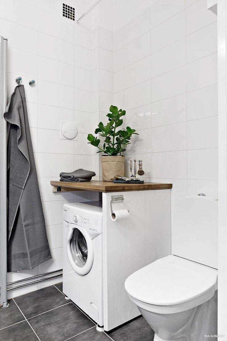 die besten 25 kleine waschmaschine und trockner ideen auf pinterest waschmaschine. Black Bedroom Furniture Sets. Home Design Ideas