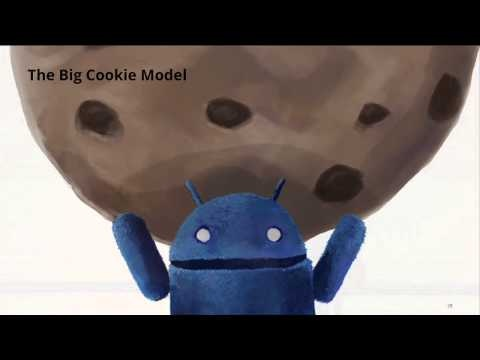 Google I/O 2012 - Making Good Apps Great: More Advanced Topics for Expert Android Developers