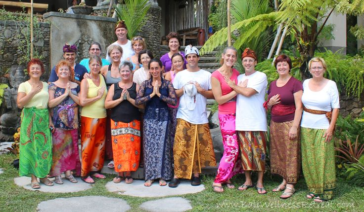 http://baliwellnessretreat.com/#/the-Balinese-Water-Purification-Ceremony/
