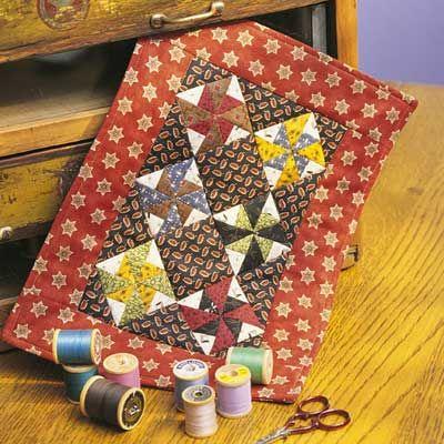 58 Best Liz Porter Quilts Images On Pinterest Quilting
