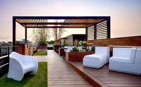 terrasse design en ville - Résultats Yahoo Search Results Yahoo France de la recherche d'images